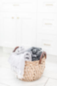 Declutter and Organise Your Bathroom Towels