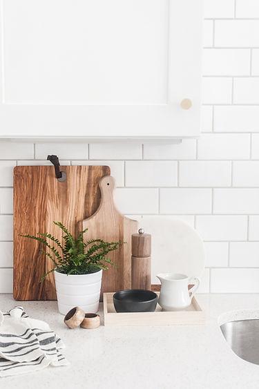 Kitchen - KATEMAXSTOCK-4062.jpg