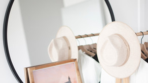 Before You Begin: Home Decluttering Tips