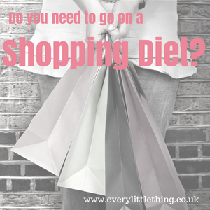 Do you need to go on a Shopping Diet- (1).png