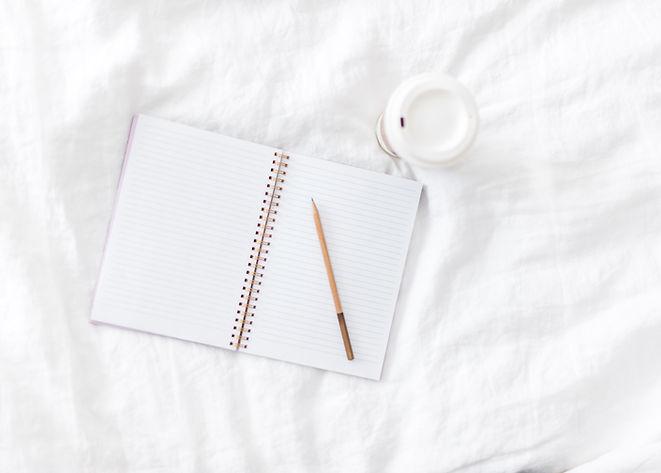 KATEMAXSTOCK-3896 Writing Notebook.jpg