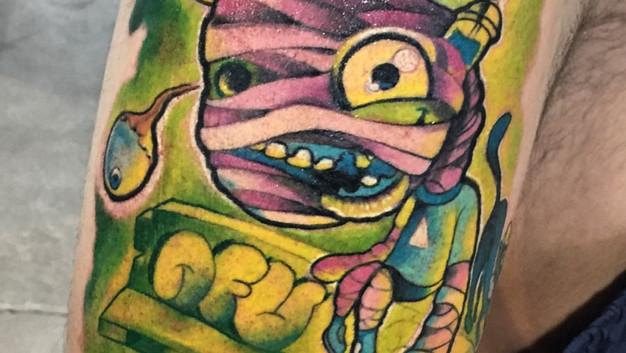 thumbnail_IMG_9219.jpg