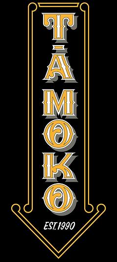 Ta Moko Sign.png