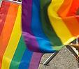 Gay Acupuncturist, Gay Friendly, Queer Friendly, LGBT
