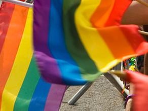 LGBTQ+ Resources in Tucson