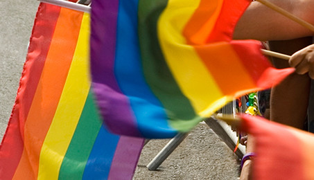Gender and Sexual Orientation: Fostering Inclusivity Among Children