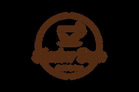 LogoShadowBean.png
