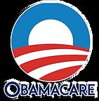 obamacare-logo-png.png