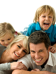 27635-1-family-clipart.png