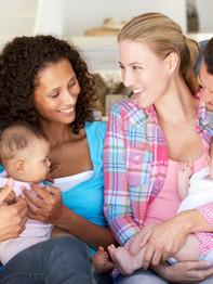 Parenting-and-Playgroups-Near-Kalamazoo-