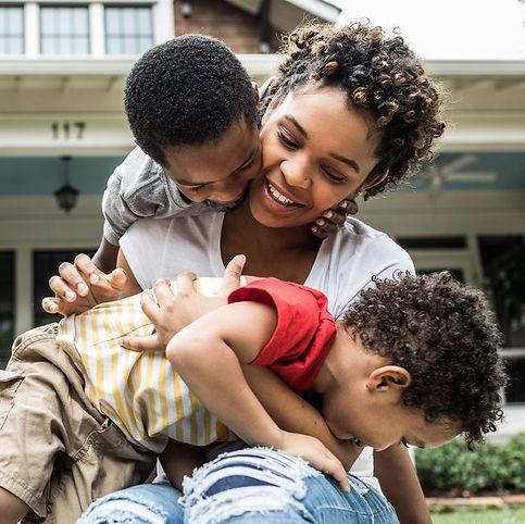 parenting-quotes-1578682654.jpg