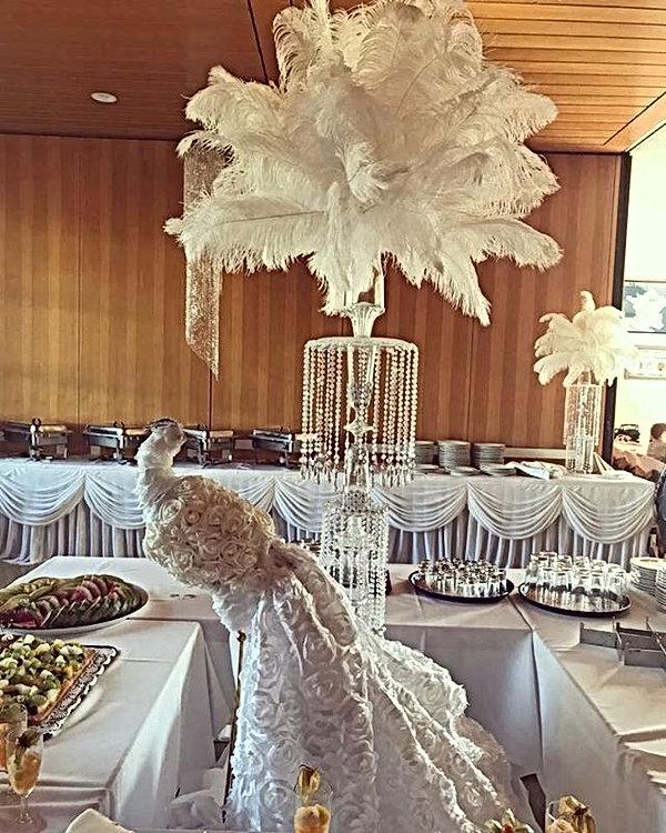 #DekostudioTatjana #hochzeit #wedding #D