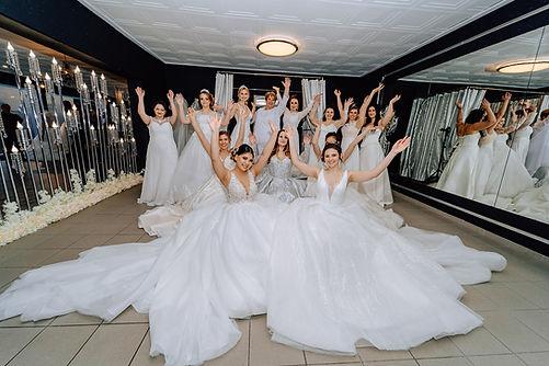 Brautkleiderpräsentation-516.jpg