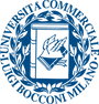 Universita_Commerciale-logo-AE7C020E8C-s