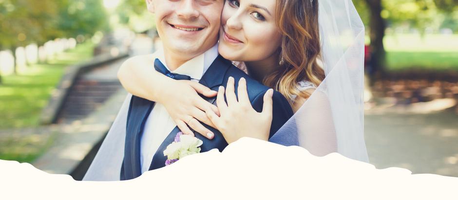 Hochzeitsmessen 2020