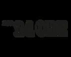 logo-IlSole24Ore.png