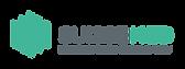 SuisseMed Logo_RGB_800.png
