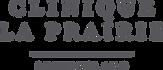 clp_logo2017_150mm_coolgray11c.png