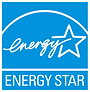 energy-star-7-logo-png-transparent.png