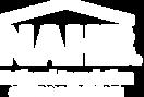 NAHB logo - white.png