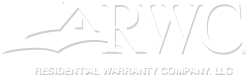 RWC Logo.png