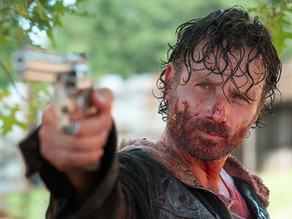 Stop bullying people who want to play the TWD cards.