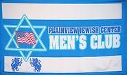 mens club flag.jpg