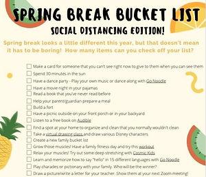 spring%2520break%2520bucket%2520list_edited_edited.jpg