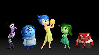 inside out a.jpg
