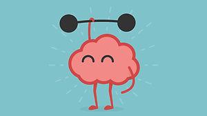 brain-caricature-lifting-weights.jpg