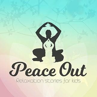 peace out.jpeg