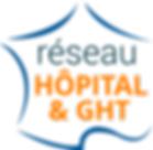 logo-reseau-hopital-ght.png