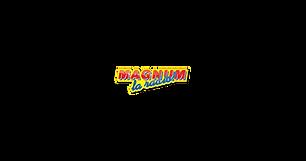 logomagnum.png