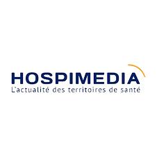 hospimedia-6595fbf16323960bc604f41df1388