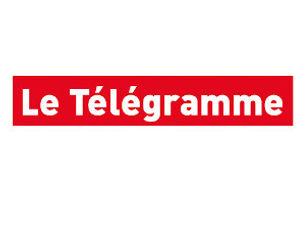 Le Télégramme.jpg