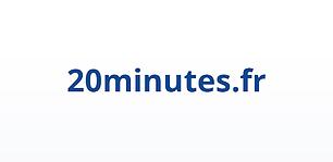 20minutes.fr.png