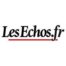 LesEchos.fr.jpg