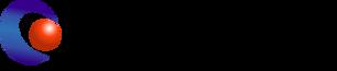 logo-emploipublic.png