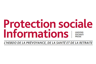 Protection Sociale Informations.png