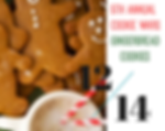 Cookie Holiday Party Event.png