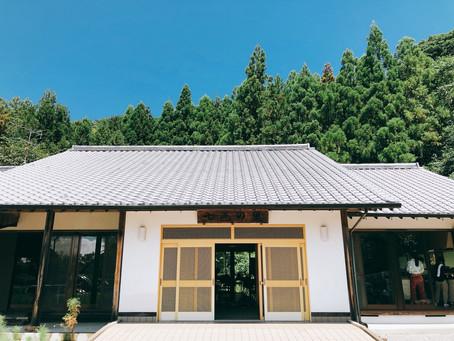 いの町神谷地区 オーラルヒストリー調査①