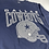 Thumbnail: Dallas Cowboys Crewneck - M