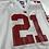 Thumbnail: NFL Marion Barber New York Jets Jersey XL