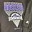 Thumbnail: 94 Youth Starter Crewneck Colorado Rockies