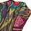 Thumbnail: Currency Style Coogi sized L