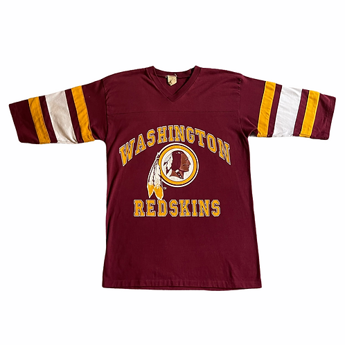 Washington Redskins Tee L
