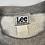 Thumbnail: Patriots Crewneck - Lee Tags Bel XL