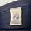 Thumbnail: 1995  Cleveland Indians Crew - XL Logo7 Tags