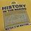 Thumbnail: Kobe - History in the making Tee M