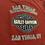 Thumbnail: Infants - Las Vegas Harley Tee